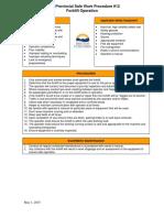 SWP-12-ForkliftOperation.pdf