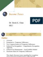Income Taxes.pdf