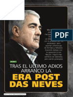 Nota de Tapa - Das Neves #361_BASE