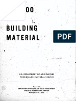 Building-with-Bamboo.pdf