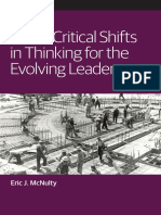 three-critical-shifts-in-thinking-for-the-evolving-leader.pdf