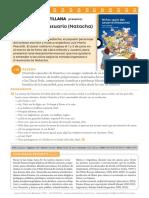 Libro PDF 2503