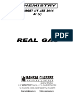 07 Real Gas Xi(j) (e)_wa