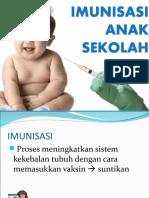 5 Imunisasi.ppt