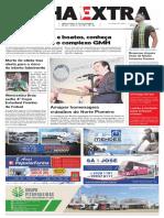Folha Extra 1844