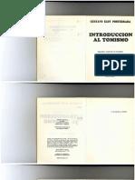 INTRODUCCION AL TOMISMO_GUSTAVO ELOY PONFERRADA.pdf