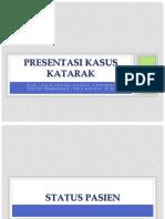 155931932-KATARAK-SENILIS-ppt (1)