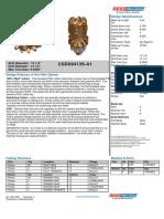 CSDX6413S-A1-12.25X14.25_pdf_Report.pdf
