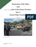 [UQAB] Militarization % Evolution % Fascist % Territory v1y200117