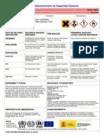 ESTIRENO1.pdf