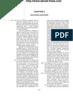 Ch02SM.pdf