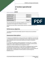 Assessment-Task-3 (2).pdf