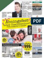 Villabyerne (Print) 07.11.2017