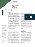 arteri central oklusi.pdf