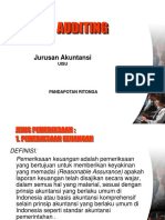 auditing.ppt