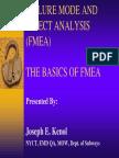 Failure_Mode_Effect_Analysis_FMEA.pdf