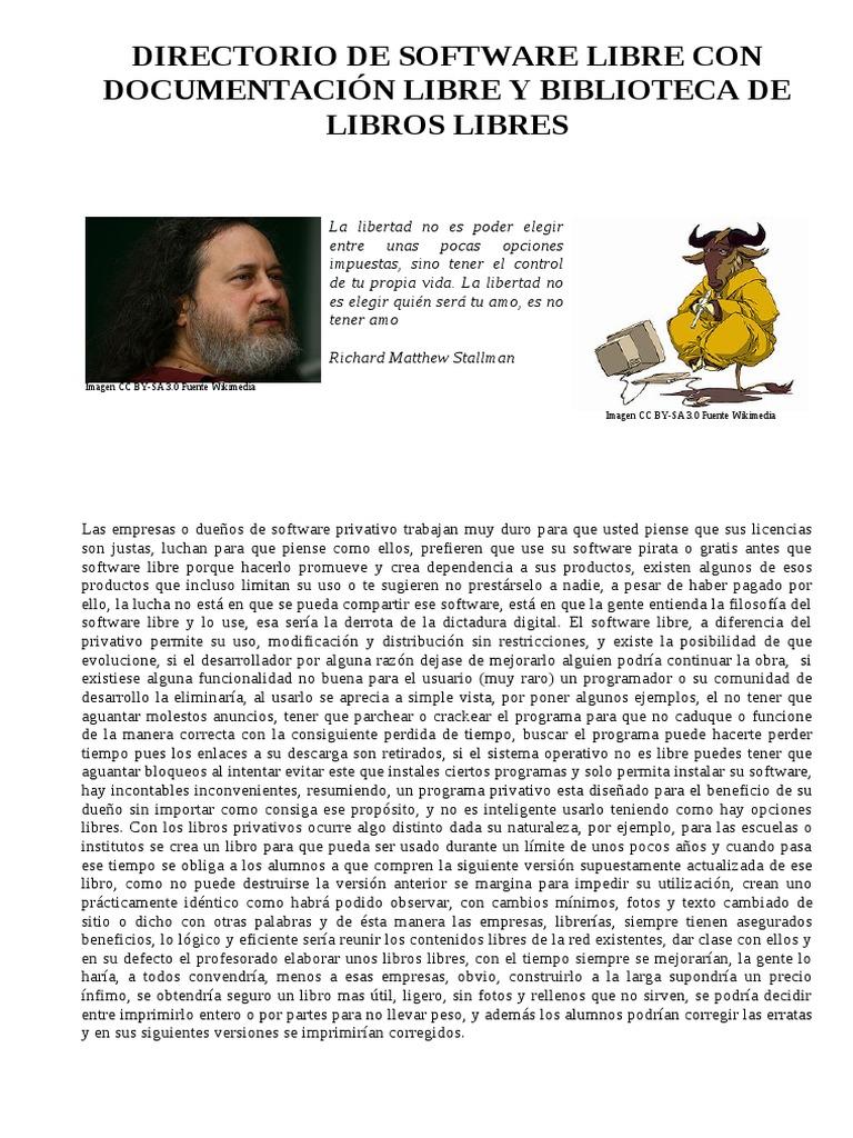 Manual cosas libres.pdf