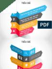 template_infographs.ppt