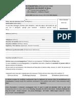 Dossier-dinscription-2ème-cor-jouant-3ème