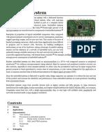 Embedded system.pdf