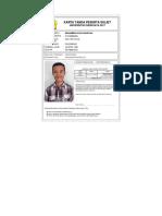 KartuTandaPeserta-9999759550029347.pdf