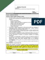 Diagnostico Asdrubal Marval (To4e55)