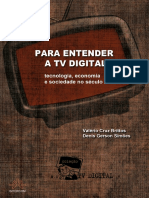 Para entender a TV Digital.pdf
