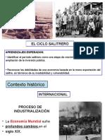 power ciclo salitre 6.pdf