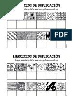 EJERCICOS-DE-DUPLICACIÓN-PARA-TRABAJAR-LA-ATENCION.pdf