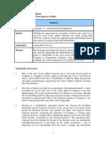 LD44-4.pdf