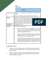 LD51-4.pdf