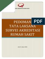 I.a. PEDOMAN TATA LAKSANA SURVEI - EDISI III - Revisi 21 Maret 2016.pdf