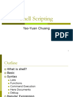 2-introduction_to_shell_scripting.ppt