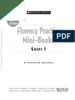 Fluency Practice -Gr 3.pdf