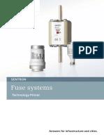 FuseSystems_primer_EN_201601250853041546