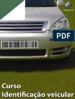 Identificação-veicular.pdf