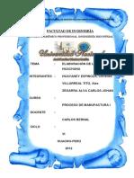 314432510-MONOGRAFIA-SALCHICHA-HUACHANA-docx.docx