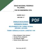 DISEÑO-VIAL-II-3 (2)