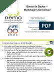 academia-br-bdep-modelagem.pdf