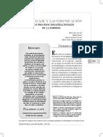 Leng y Comunicacion Organizacional (1)
