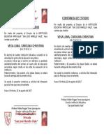 Constancia de Estudio_anderson (2)