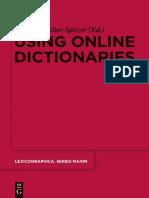 Using Online Dictionaries.pdf