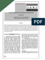 195-361-1-SM.pdf