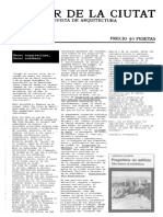16.- Hacer arquitectura, hacer academia.pdf