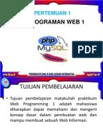 perBSI.pdf