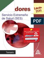 comunes y especificas.pdf