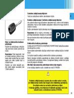 39_c4-cr-ed10-2006(1).pdf