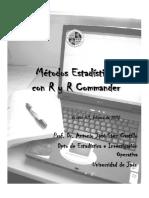 Manual de R y R Comander
