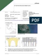 PV-40011-1705-2_-2.822-108.276 - Kepulauan Bangka Belitung