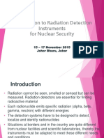 1 7 08-E-Introduction to Radiation Detection Instruments Used for Nuclear Security Purposes MYS (2)